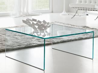 Grote Glazen Salon Tafel.Online Specialist In Maatwerk Glazen Tafels Glazentafel Com