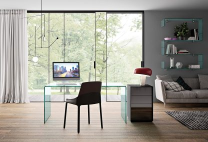 fiam glazen design bureau-vergadertafel rialto office (1)