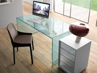 fiam glazen design bureau-vergadertafel rialto office (2)