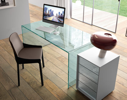 fiam glazen design bureau-vergadertafel rialto office (2)