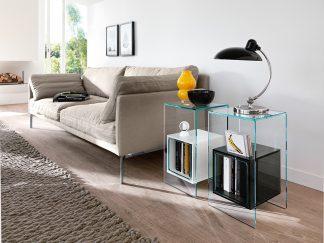fiam glazen design hoektafel magique (3)