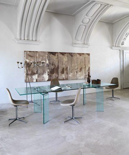 glazen_design_eettafel_ray