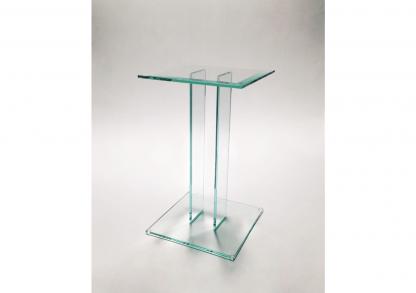 glazen-bijzettafel-mesa_1
