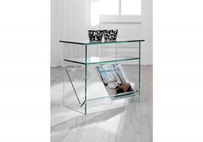 glazen-lectuurtafel-lexington
