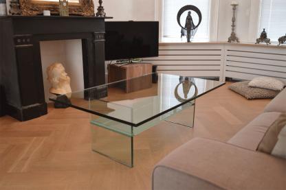 glazen-salontafel-ravenna-rechthoek