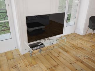 glazen-tv-meubel-evora-_1