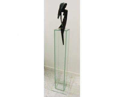 glazen_pedestal_kansas_1