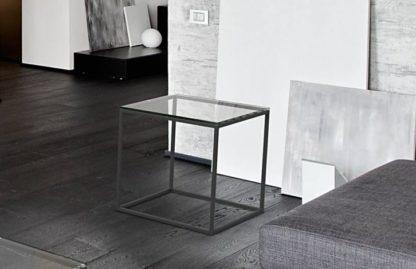 kinston_helder_glas_epoxy_zwart_staal_frame